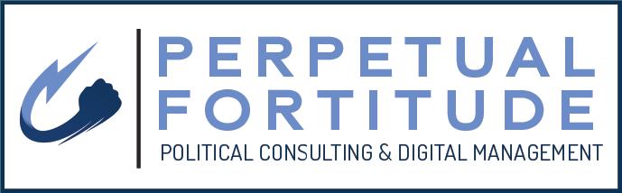 perpetual fortitude logo final